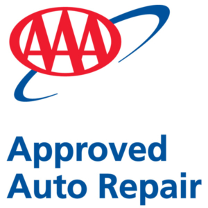 AAA Certified Mechanic in Morrisville